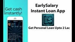 1Lakh Nationalized Instant Salary Loan