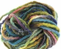 Nylon Rope Cord