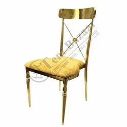 WDC-013 Dining Chairs
