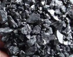 Black Granular Anthracite Coal, For Water Treatment, Place Of Origin: India