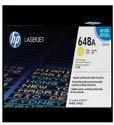 CE262A HP Laserjet Toner Cartridge
