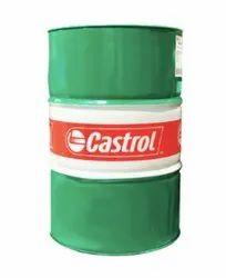 Castrol Hyspin Aws 150 Hydraulic Anti Wear Superior