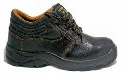 Vaultex B.K. AK Leather Safety Safety Shoes