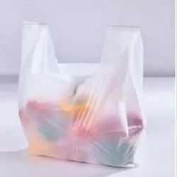 Low Price Biodegradable Carry Covers