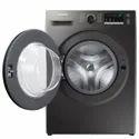 Samsung 7 KG Fully Automatic Washing Machine