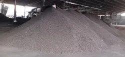 Black Lumps 4200 Gar Indonesian Steam Coal, For Boilers, Packaging Type: Loose