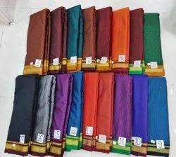 Cotton Khun Fabric 44