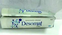 Eczema , Dermatitis Allergies Rash Swelling  Itching Redness Cream