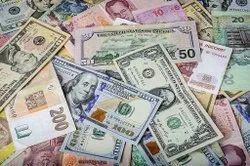 Foreign Currency Exchange Service, Pan India