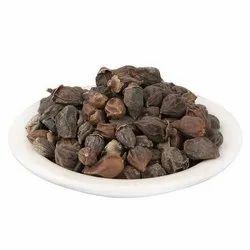 Lasora Seed
