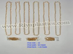 Necklace Jewellery Toy