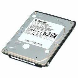 Toshiba Hard Disk