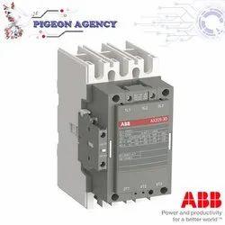 ABB AX205-30-11 205A TP Contactor