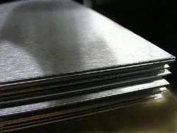 15-5 Ph Sheet/plate