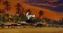 Ahmedabad To Goa Tour Package