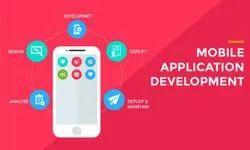 Mobile App Development Services In London