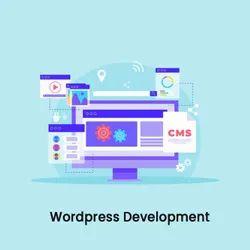 PHP CMS Web Development