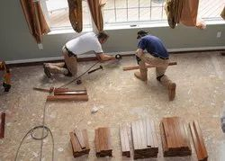 Bungalow And Home Renovation Services
