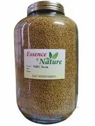 Brown Fenugreek Seed, Packaging Type: Jar, Packaging Size: 1kg