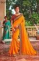 Festive Wear Saree