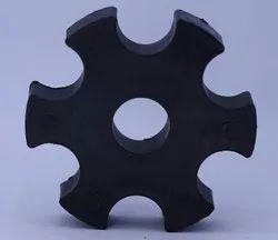 PVC Centralizer 1