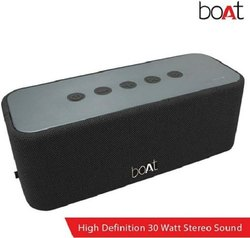 Boat Aavante 15 Wireless Bluetooth Home Audio Speaker