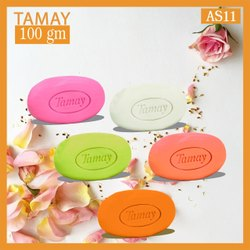 100gm Tamay Beauty Soap