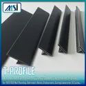 50mm T-Profile, We Do All Types T-Profiles All Finishes Avaliable