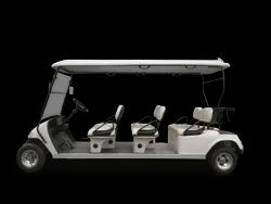 Roots Naveo Incampus Electric Vehicle, Maximum Run Per Charge: 40-50 Kms, Loading Capacity: 600 Kgs