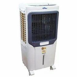 DCH75VE004 Mistral Cool Desert Air Cooler