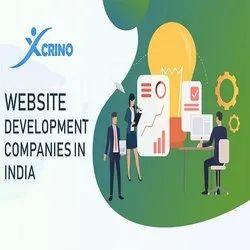 Web Development Services Australia