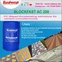 BLOCKFAST AC200