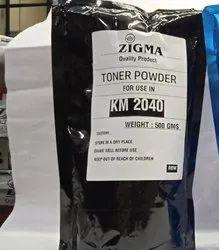 ZIGMA  Sarvottam  Toner Powder For Kyocera