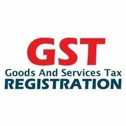 4-7 Days Business Gst Registration And Return Filing Service, Aadhar Card