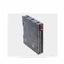 IDEC HR5S Series Safety Relay Module