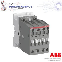 ABB AX40-30-10  40A  TP Contactor