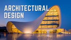 Architectural Design Service, In Pan India