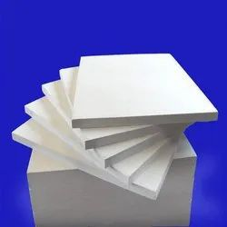 25 Mm Ceramic Fiber Board