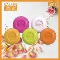 125gm Saloni Beauty Soap