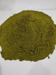 NAVFPC Fresh Fruits Of Long Pepper. Piper Longum Fruit Powder, Non prescription, Treatment: Grounding