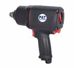 PAT Pneumatic Impact Wench PW-4154