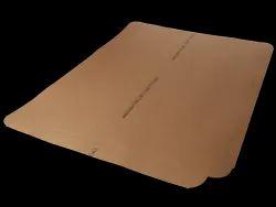 Paper Slip Sheets For Pallets