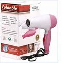 1290 Hair Dryer