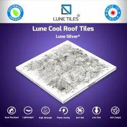 Ceramic Roof Tiles