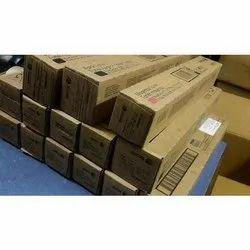 Xerox WorkCentre 7830/7835/7845/7855 Toner Cartridges