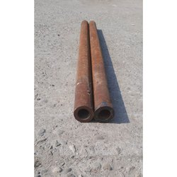 FP983 AISI 4130 Seamless Steel Pipes