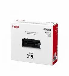 319 Canon Toner Cartridge