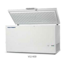 Iceline Refrigerator