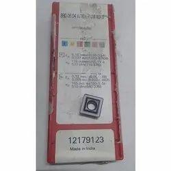 AI798 CNC Insert