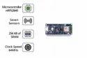 Arduino Nano BLE Sense with Headers